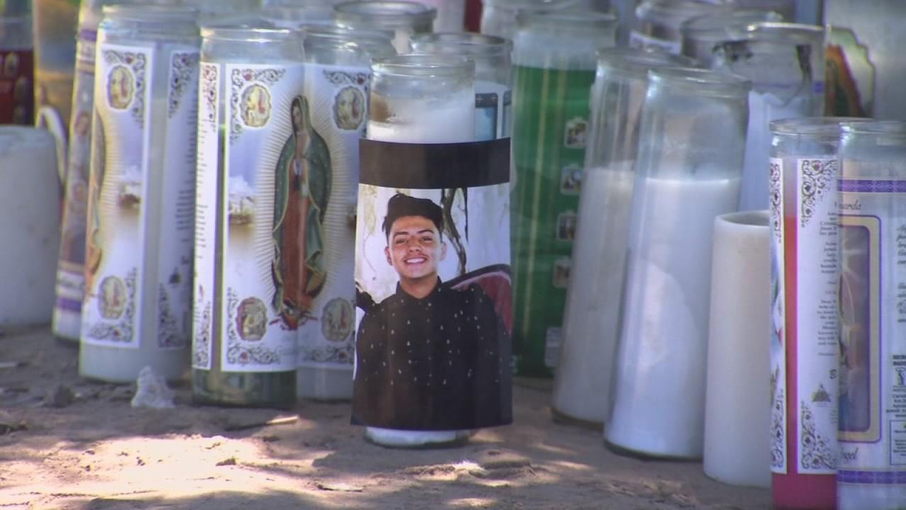 Death of teen adds somber touch to coming Kerman High graduation
