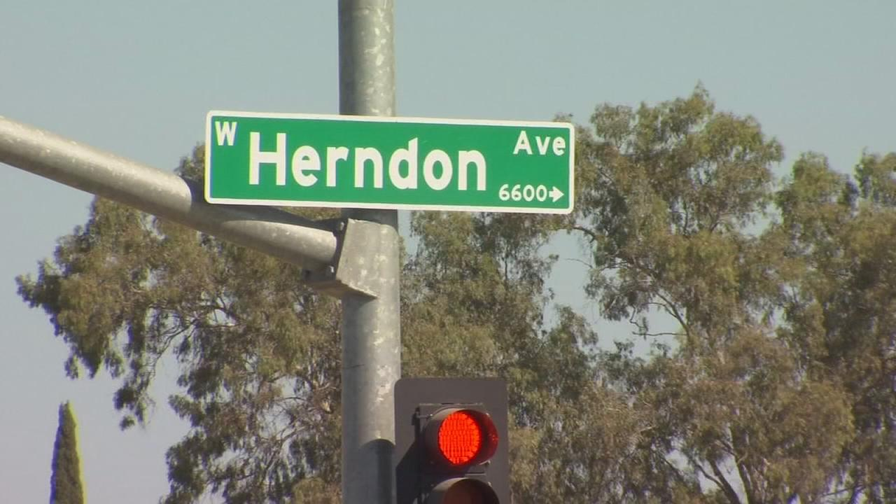 New high tech system will better sync lights on Herndon