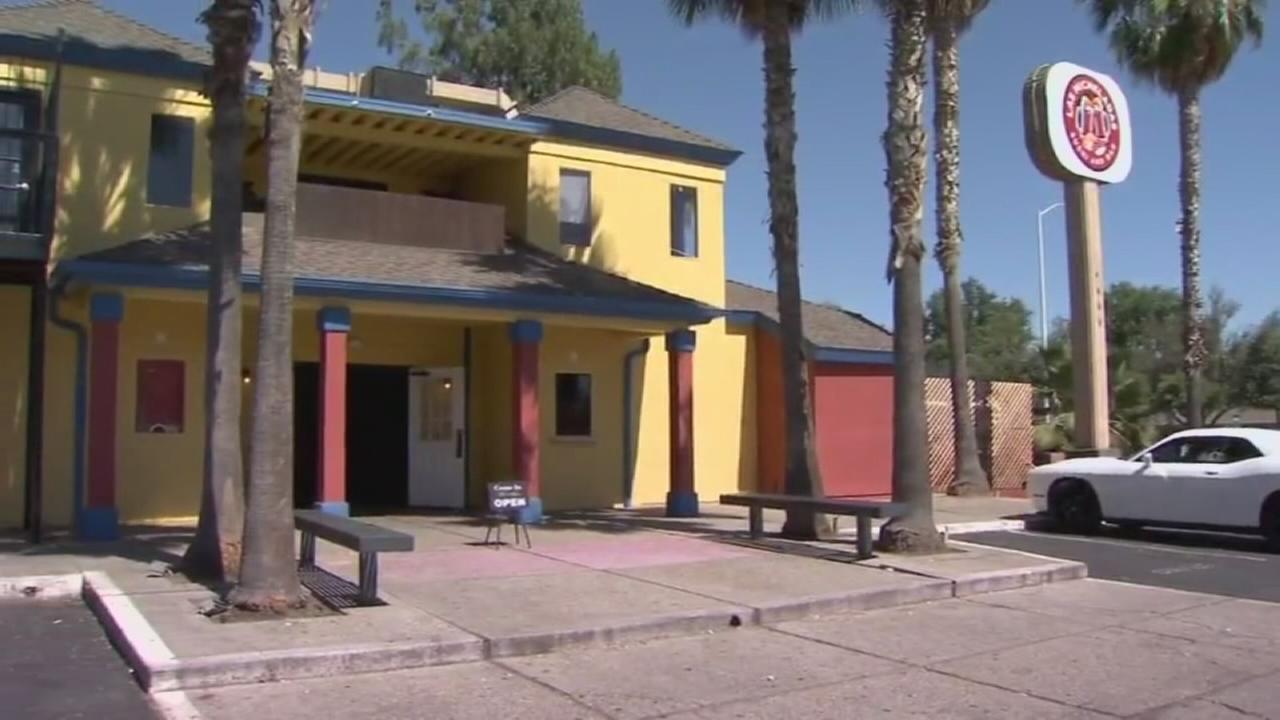 Police investigating homicide in Northeast Fresno