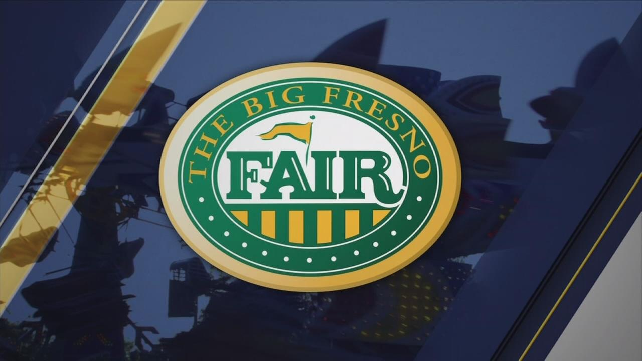 Big Fresno Fair holding job fair to fill nearly 500 positions