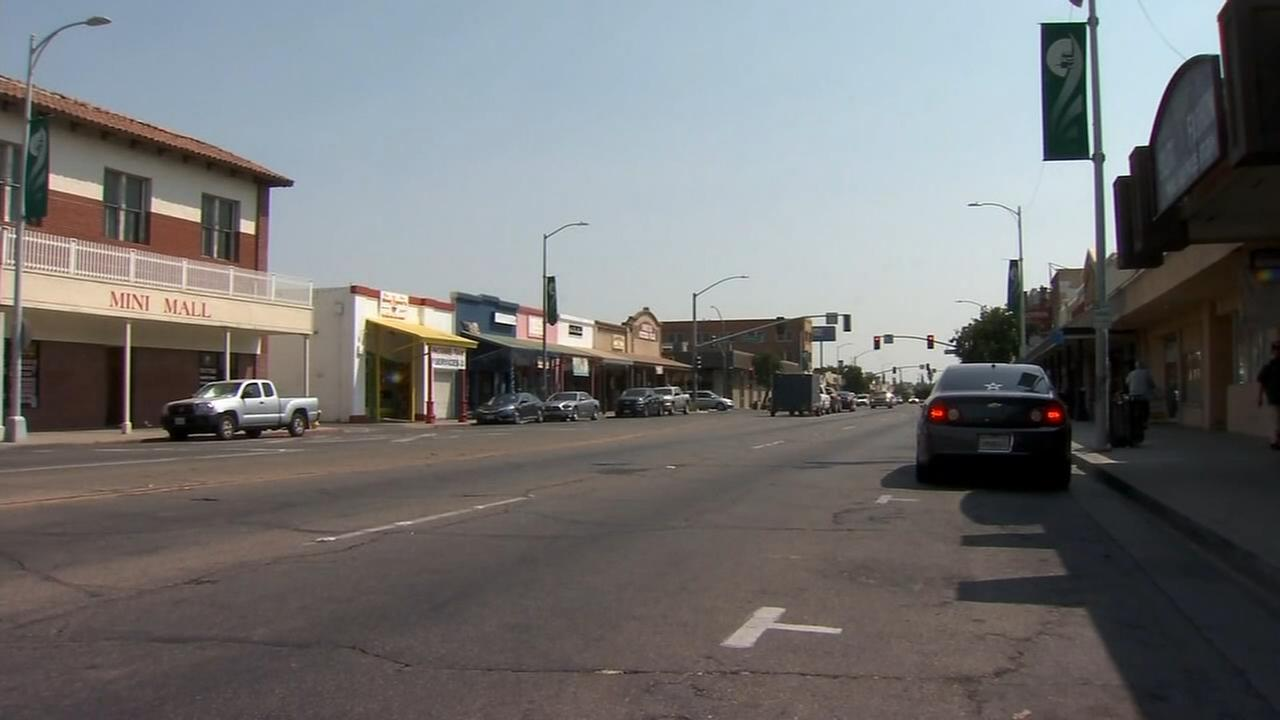 Madera waiving some permit fees to revitalize Downtown