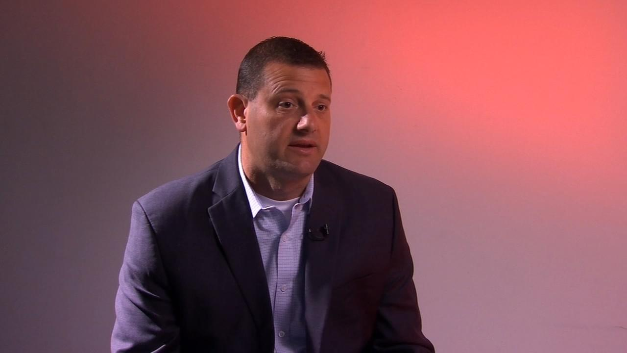 Rep. Valadao pushes immigration reform during Valley visit