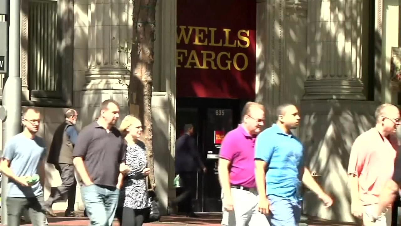 Wells Fargo refunding tens of millions of dollars to customers for hidden charges