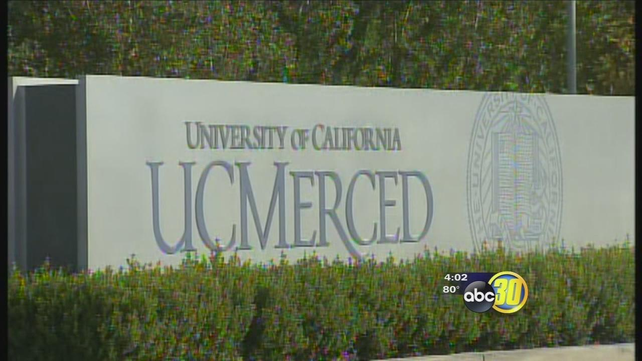 UC to consider plan to hike tuition over 5 years