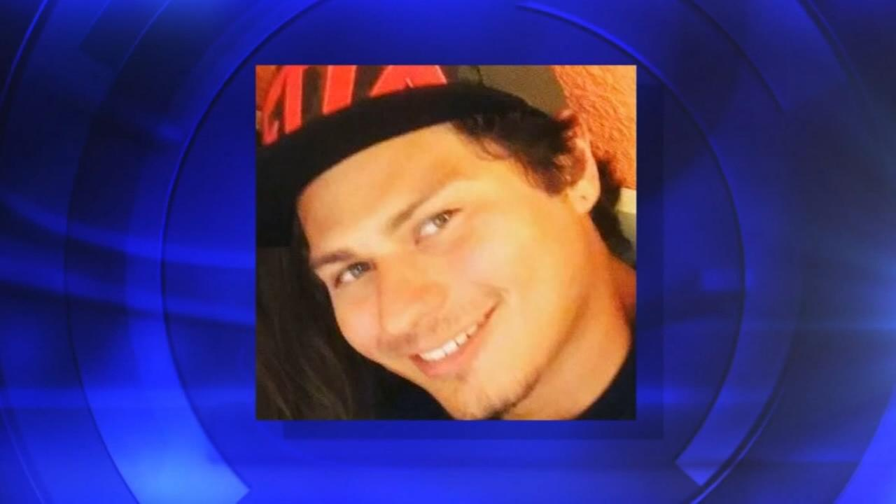 City of Fresno agrees to settle lawsuit with Dylan Nobles parents for $2.8-Million