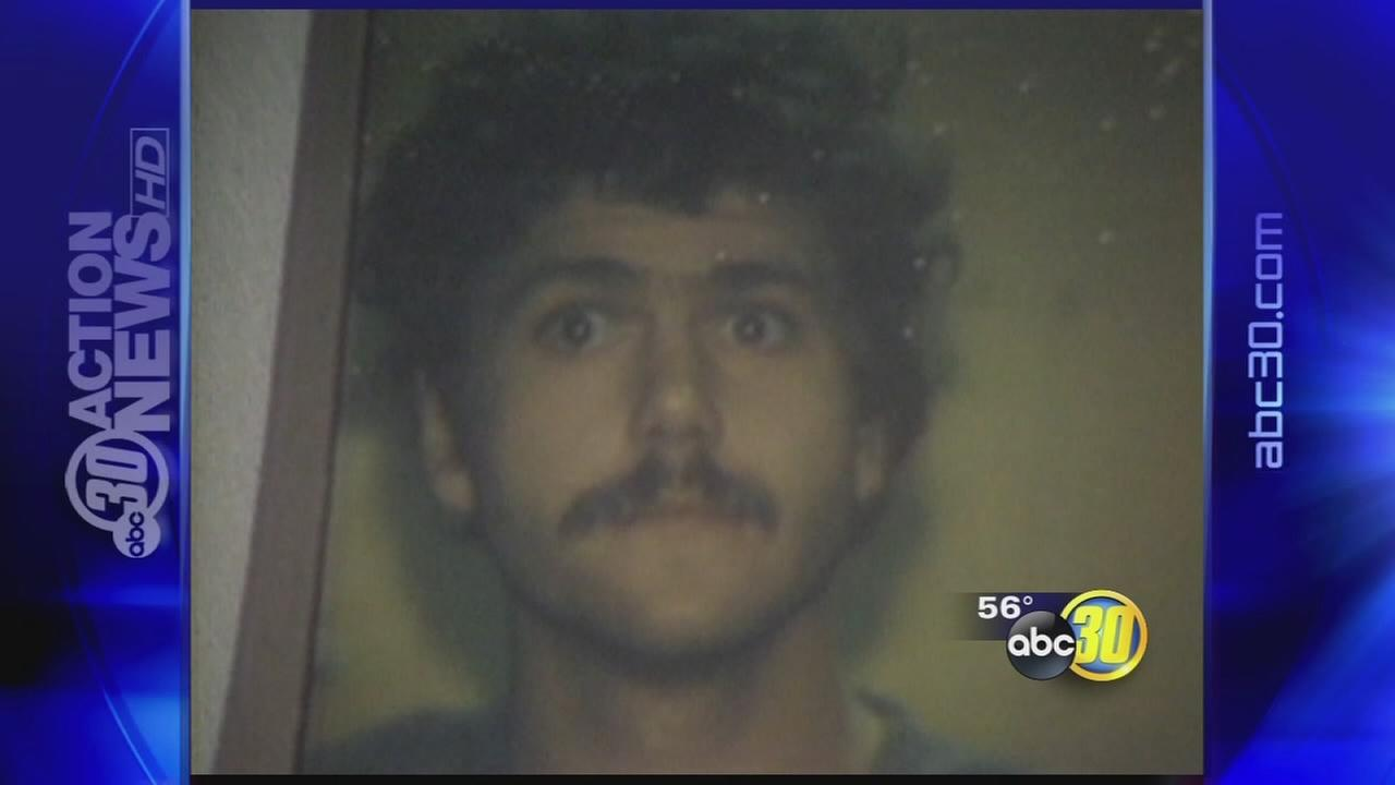 Fresno man who killed and removed another mans heart freed from prison