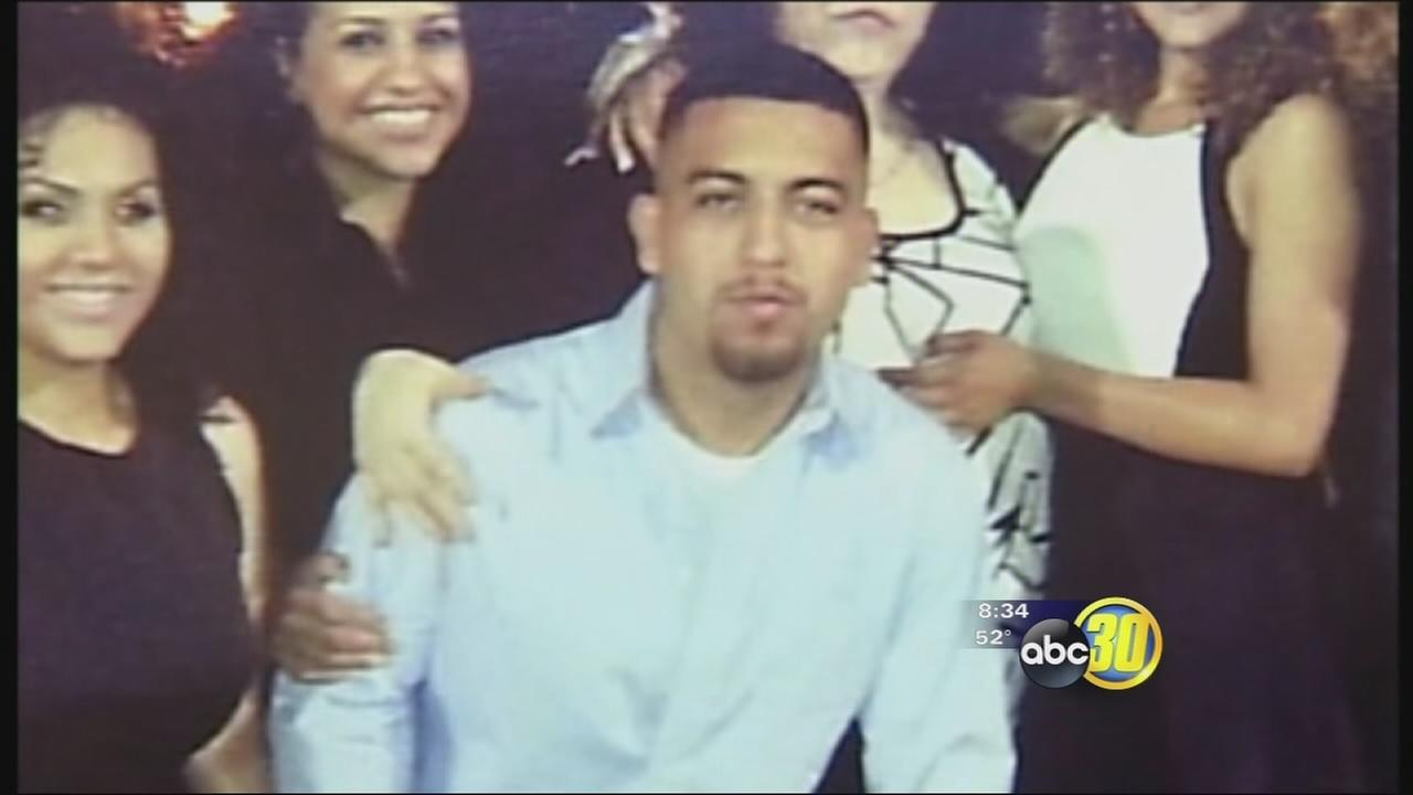 $20K reward offered to find Merced County mans killers