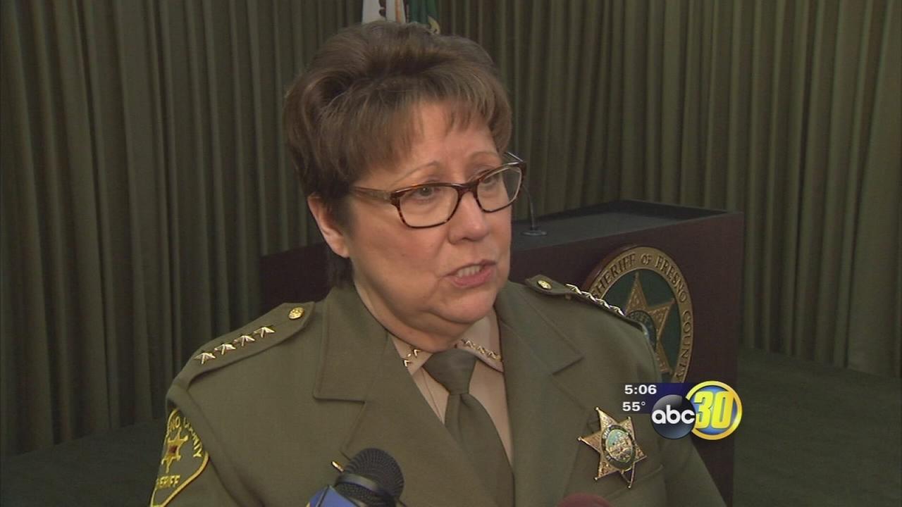 sheriff mims oath