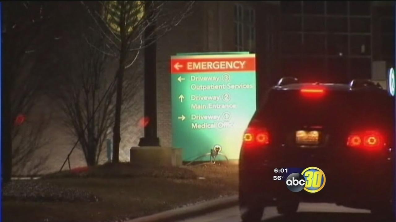 Superbug outbreak leaves 2 dead, including Valley resident