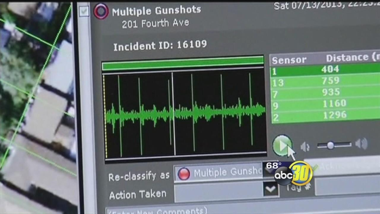 032615-kfsn-11pm-gun-shot-detector-vid