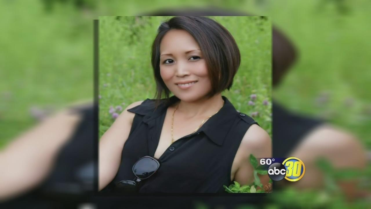 Fresno murder-suicide raises awareness about domestic violence