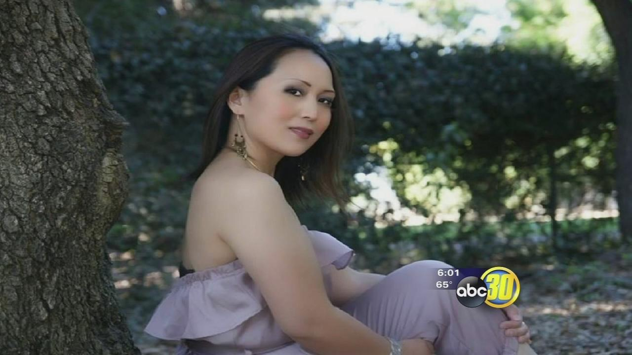 Doctor remembers mother of 7 murdered by estranged ex-husband in Downtown Fresno