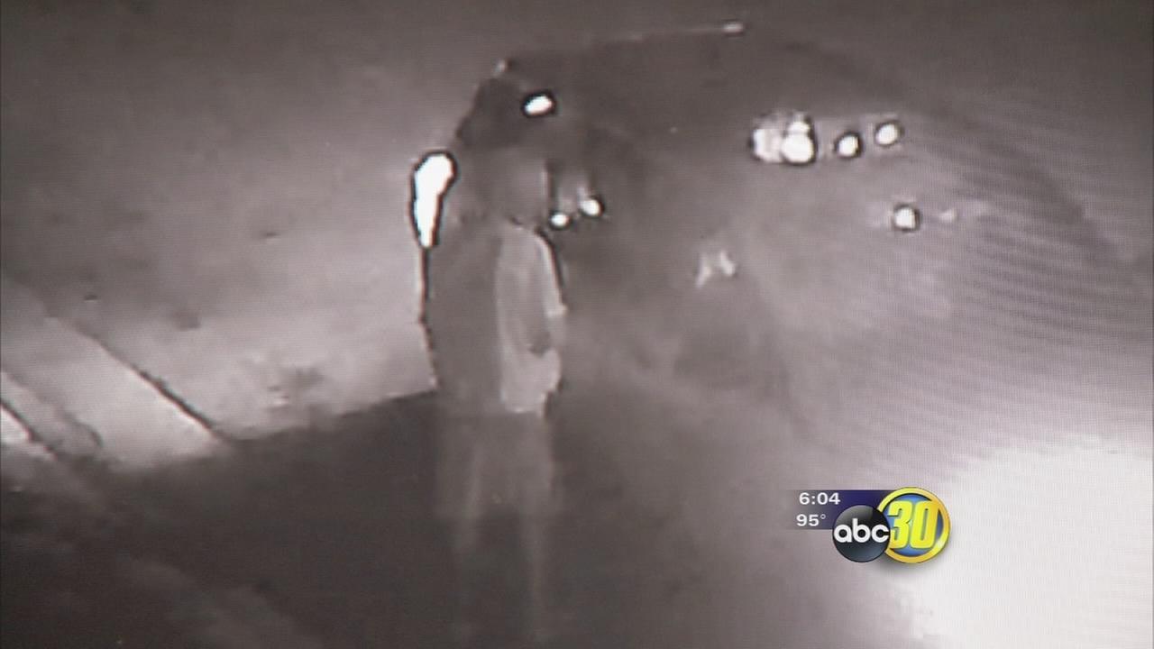 Fresno police release new details in murder of transgender victim