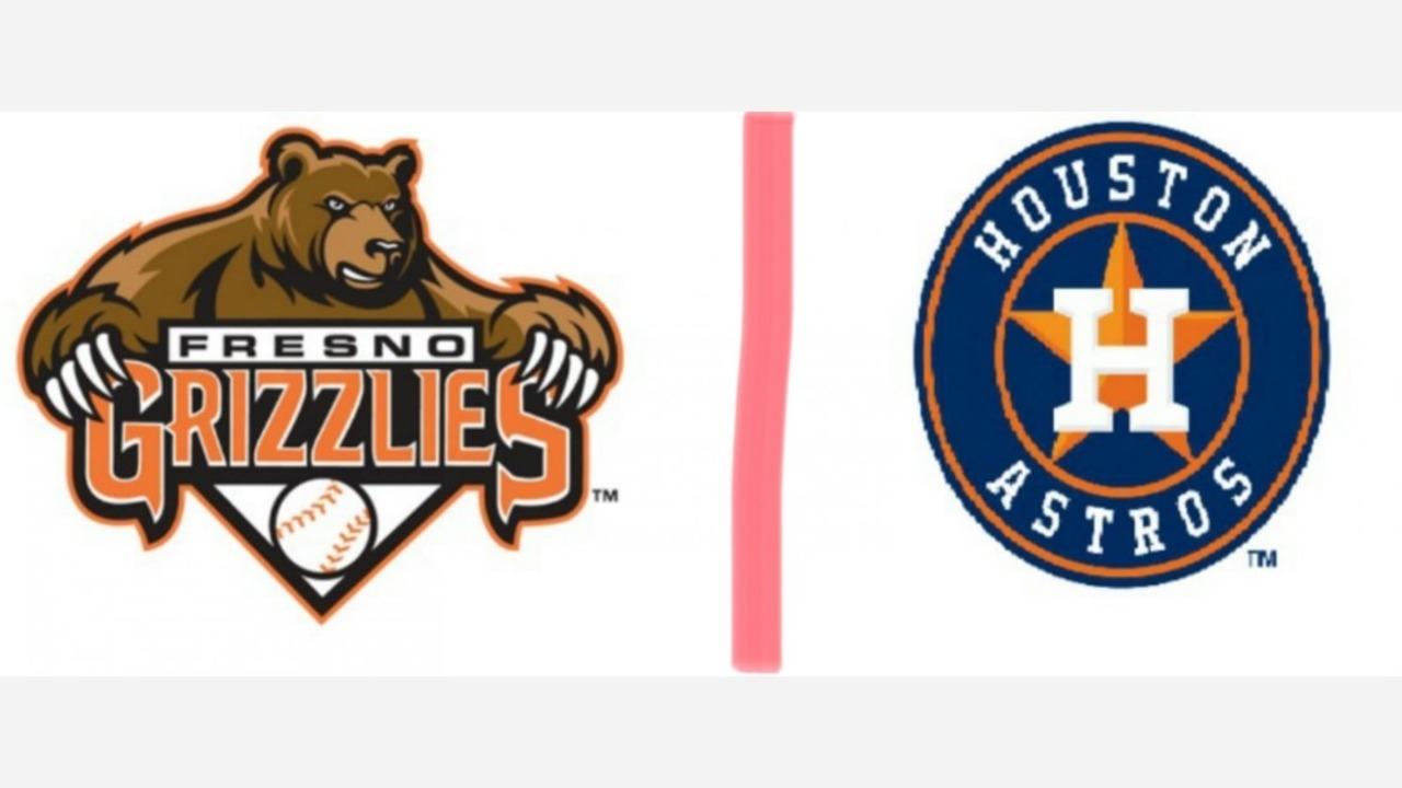 Fresno Grizzlies split from Astros, look for new affiliation for 2019