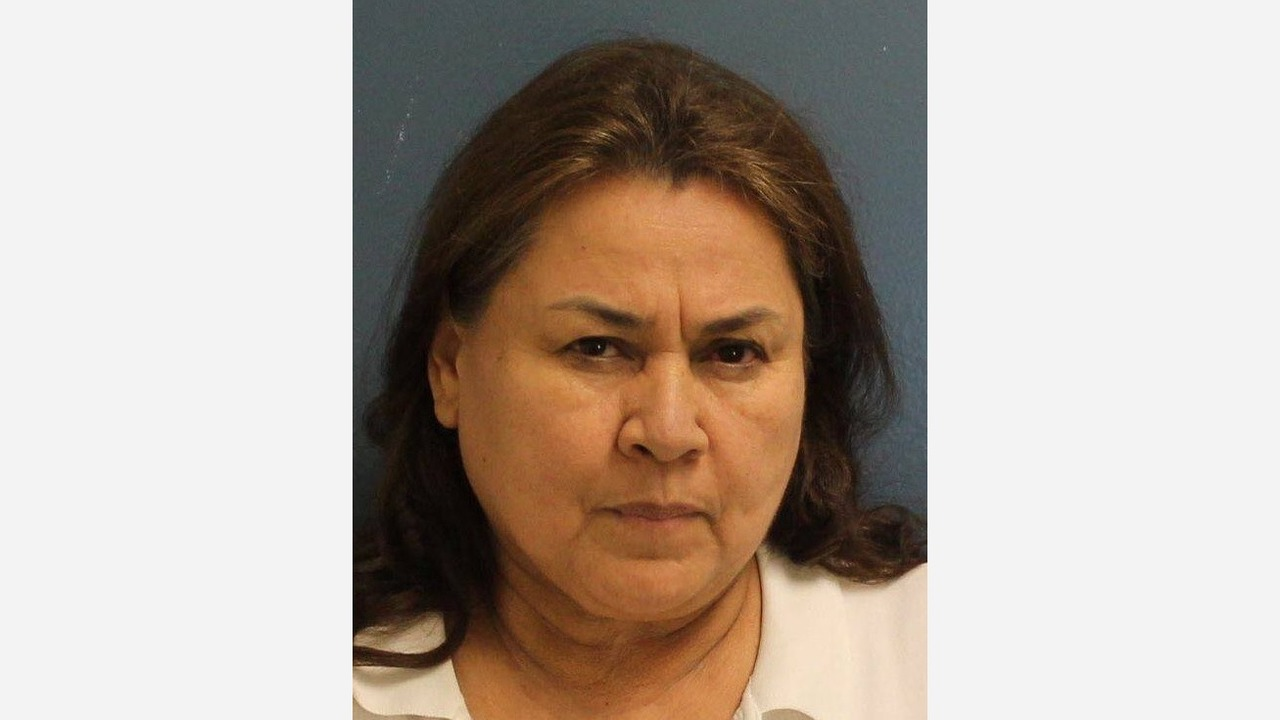 Dinuba woman sentenced for practicing unlicensed dentistry out of her home