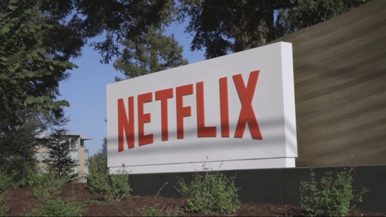 New software may put an end to Netflix password sharing