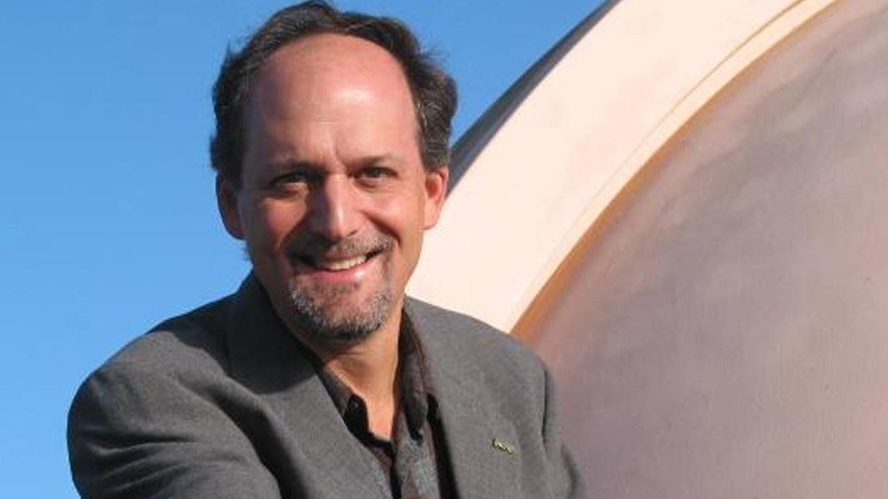 Geoffrey Marcy, an astronomy professor at UC Berkeley, submitted his resignation on Wednesday, October 14, 2015 amid accusations that he sexually harassed women.