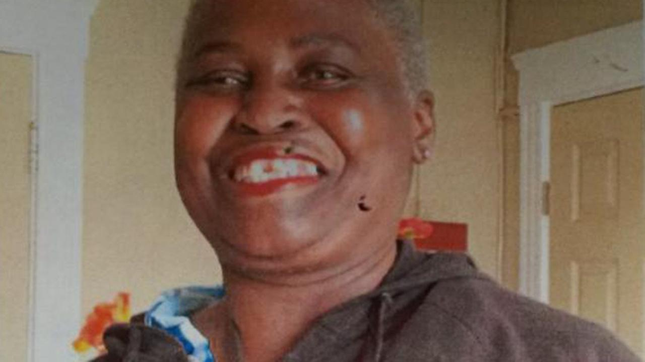 Silver Alert issued in Hayward for 66-year-old Diane Bhachu.