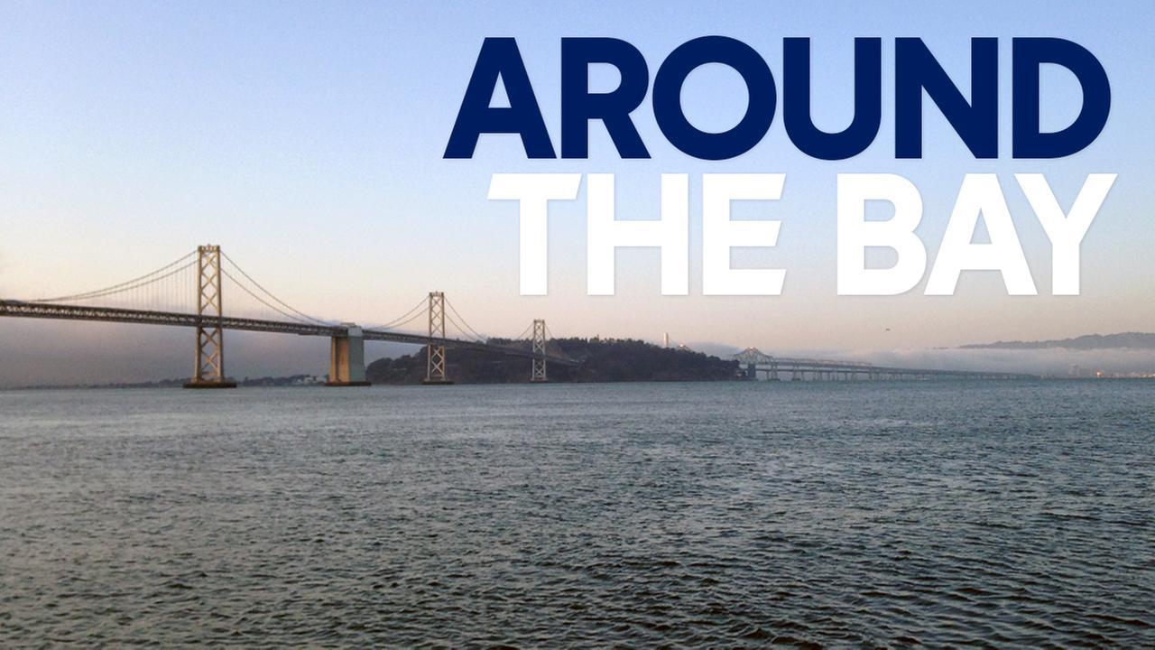 Around the Bay