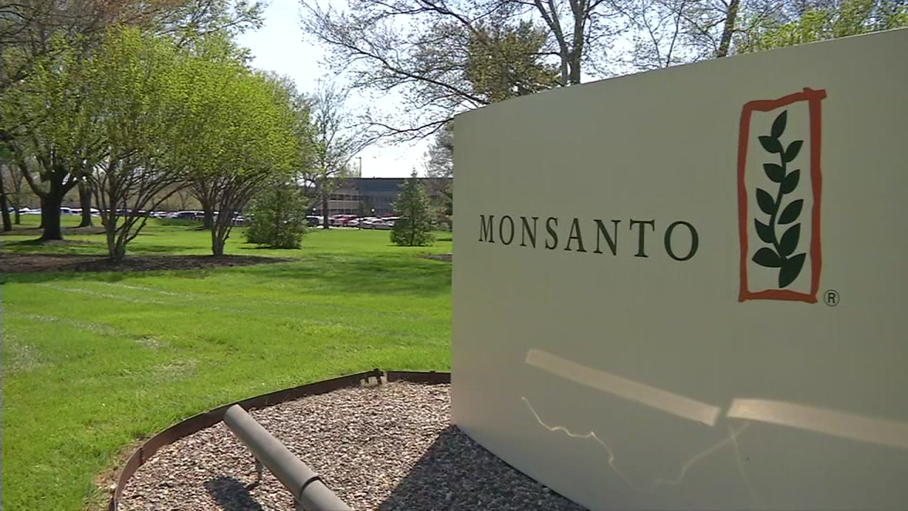 Monsanto is appealing a $78.5 million dollar judgement against the company by a San Francisco jury that determined its weed killer Roundup caused a Bay Area mans cancer.