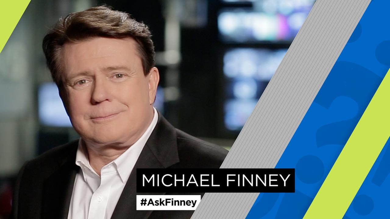 Ask Finney: Financial Advisors, Gift Cards, and FICO Scores