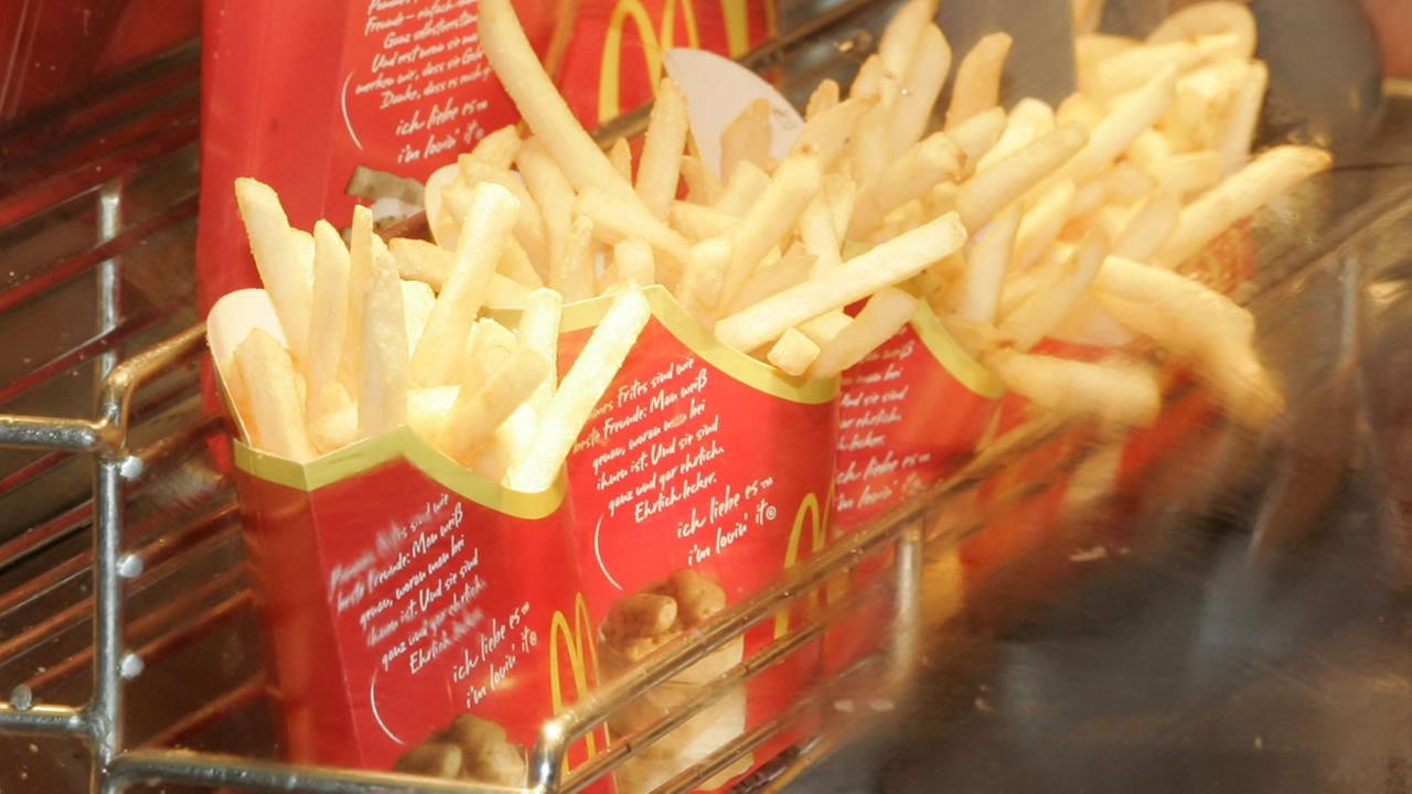 fast food restaurant   abc11.com