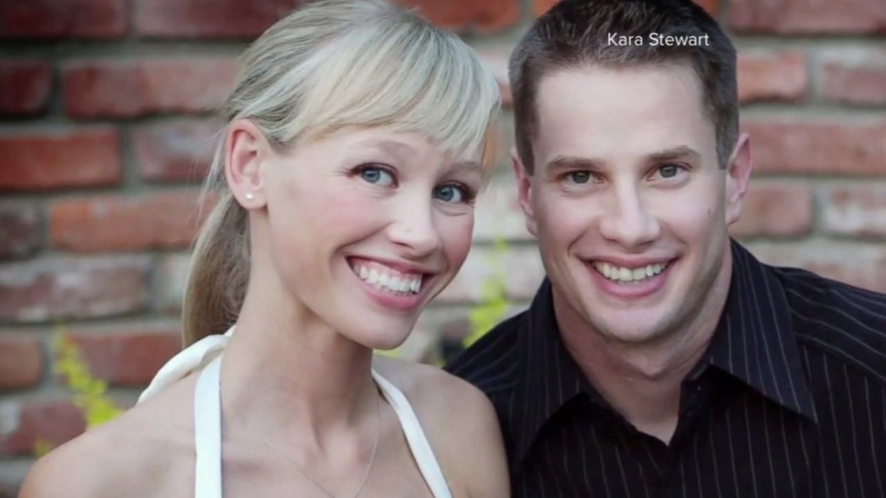 Sherri Papini was reportedly abducted while jogging on Nov. 2, 2016 in Redding, Calif.