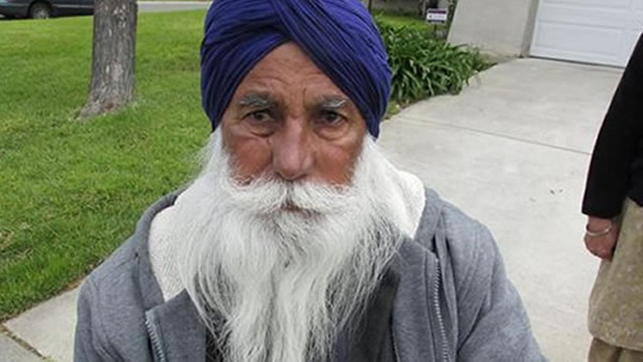 Amarjit Singh, 63, confessed to the bludgeoning death of 29-year-old Shameena Bibi on Tuesday, March 7, 2017.