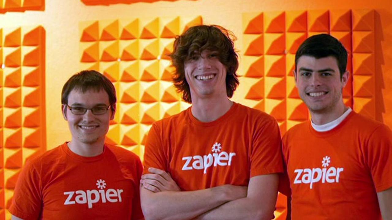 Tech company Zapier offering employees $10,000 to leave Bay Area
