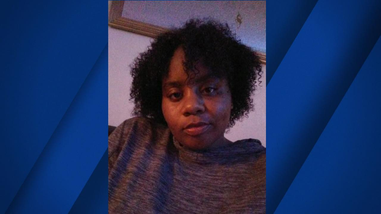 Fremont police searching for missing 15-year-old girl