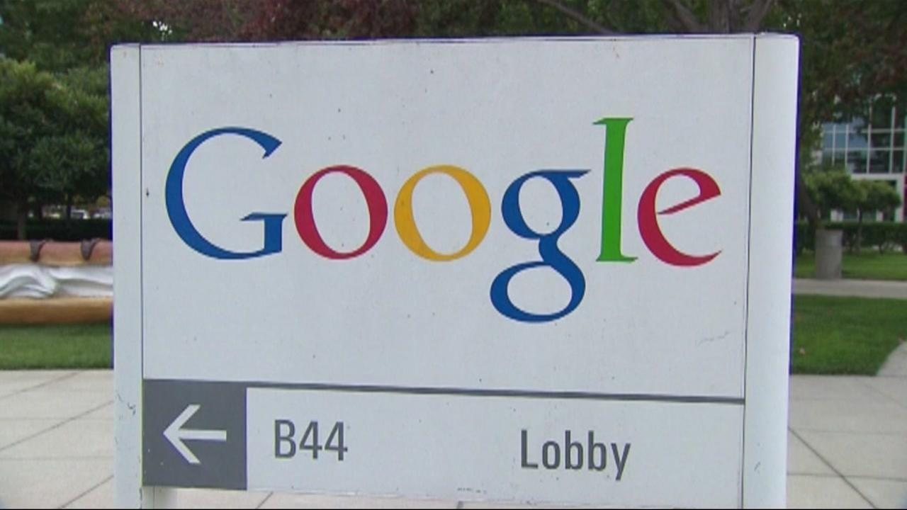 Google defends pay practices after Department of Labor reports discrimination