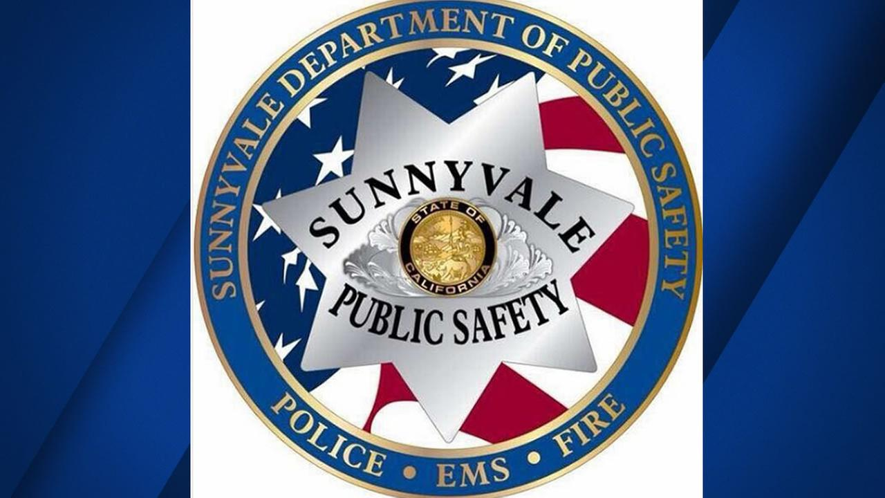 Sunnyvale PD evacuated after ammunition, grenades brought into lobby