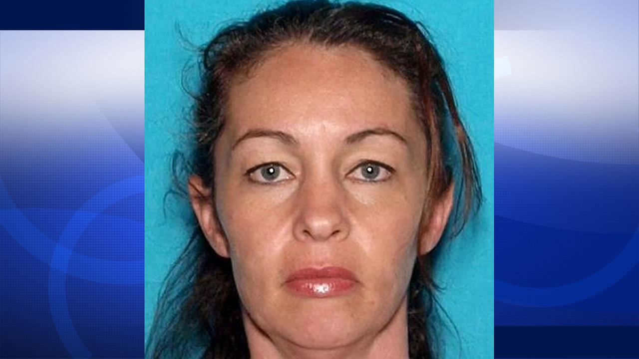Vallejo woman killed in stabbing attack that left her young son injured has been identified as 40-year-old Erica  Bryan.