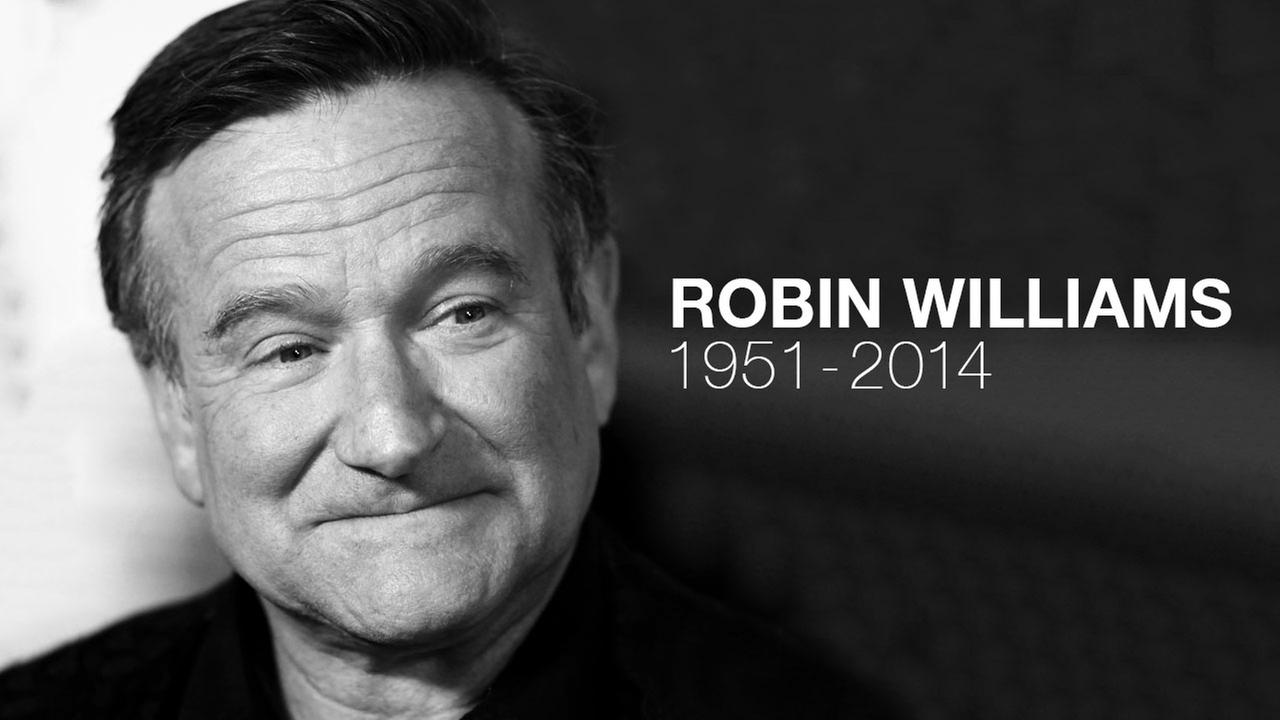 actor-comedian robin williams found dead in marin county home