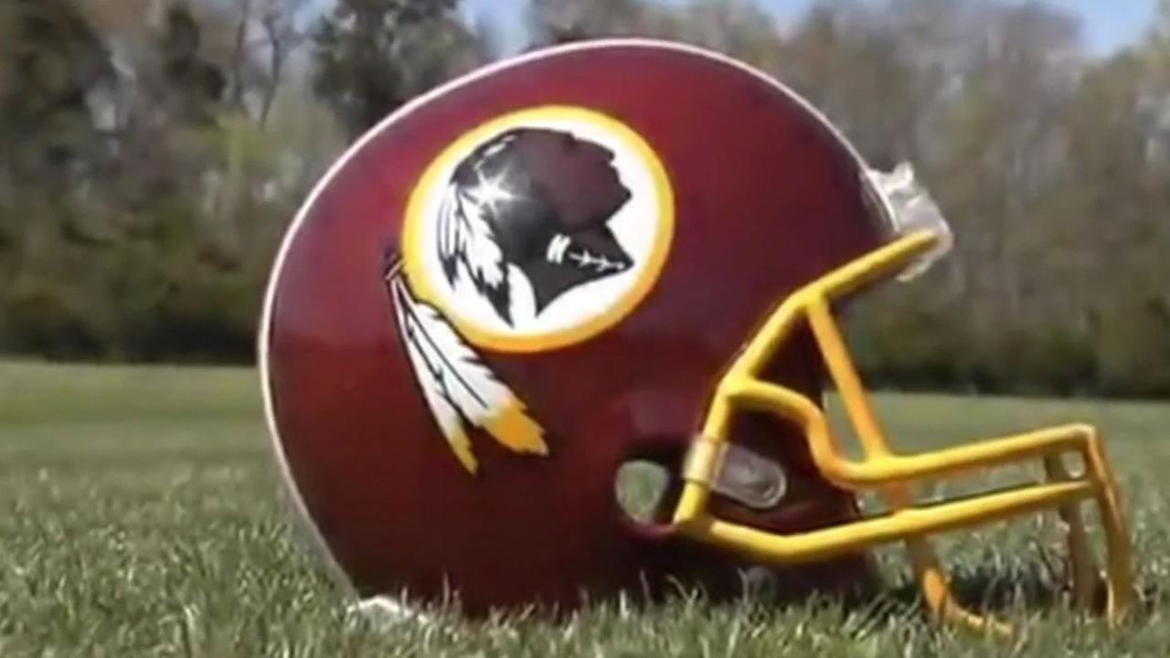 The Washington Redskins are launching a new campaign to defend the teams name.