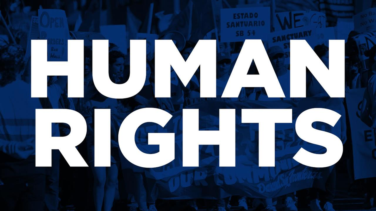 Get help with your rights to justice, equality and civil liberties