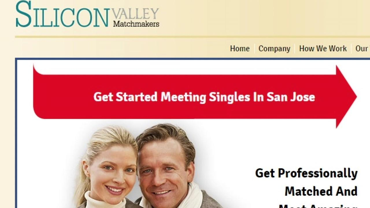 Bay area dating sites