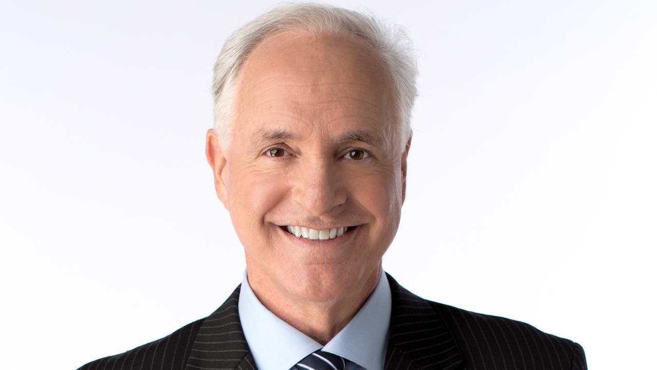 Mike Shumann (KGO-TV/ABC7 News)
