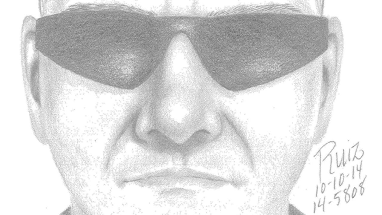 Man accused of exposing himself to women in Belmont