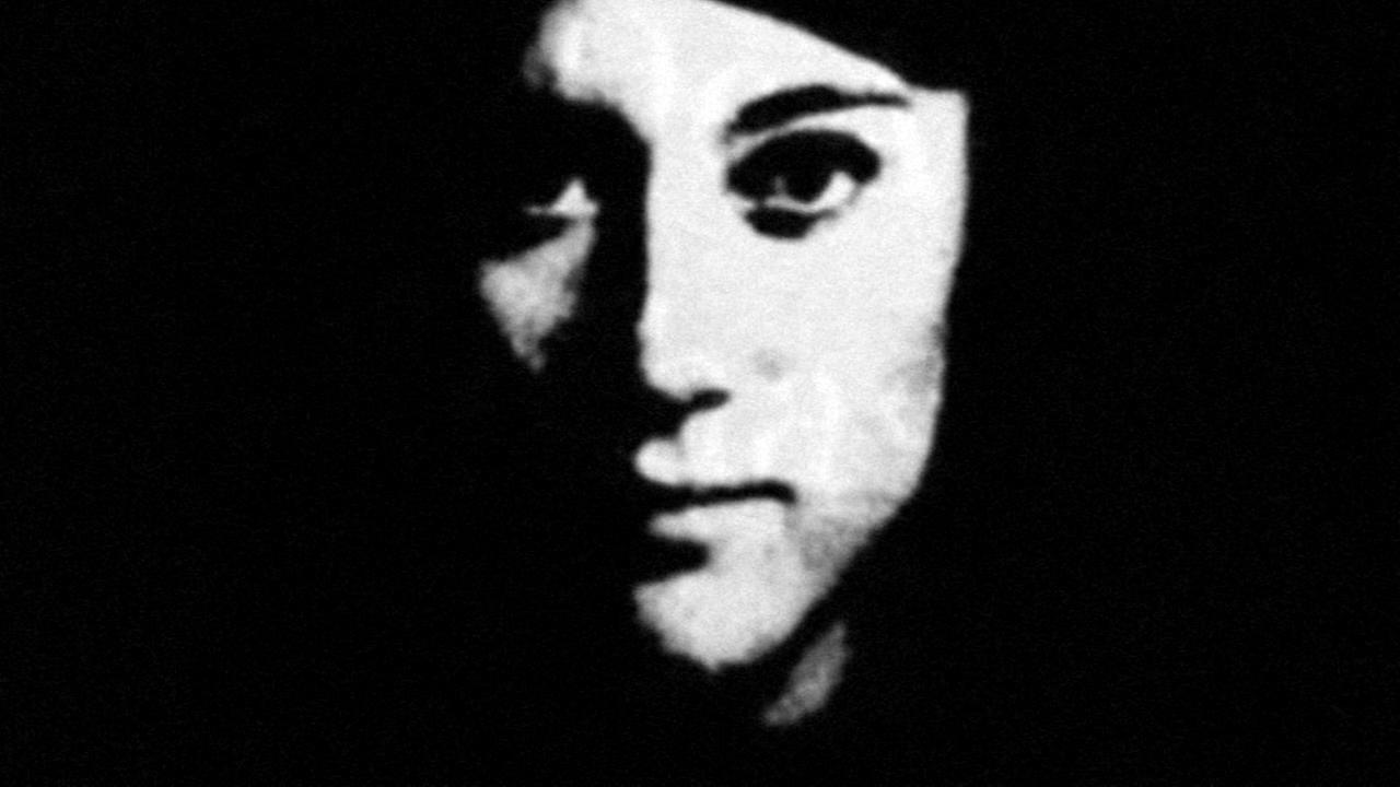 This is an undated image of Bonnie an alleged ex of the man suspected of being the Golden State Killer.