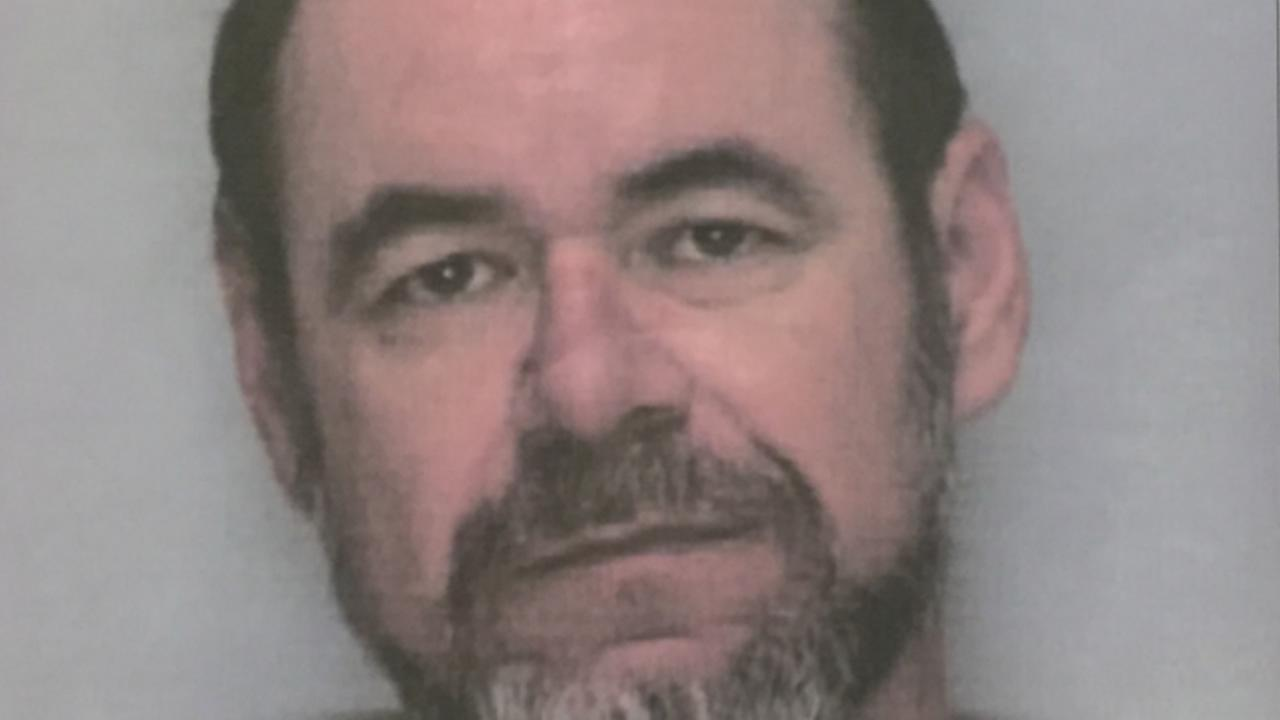 Steve Crawford, a suspect in a 1974 cold case murder at Stanfords Memorial Church, died in San Jose, Calif. on June 28, 2018 as deputies were approaching to serve a warrant.