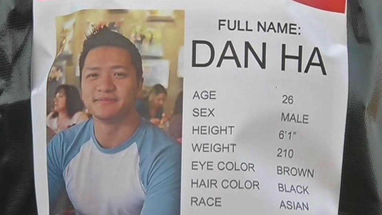 Dan Ha