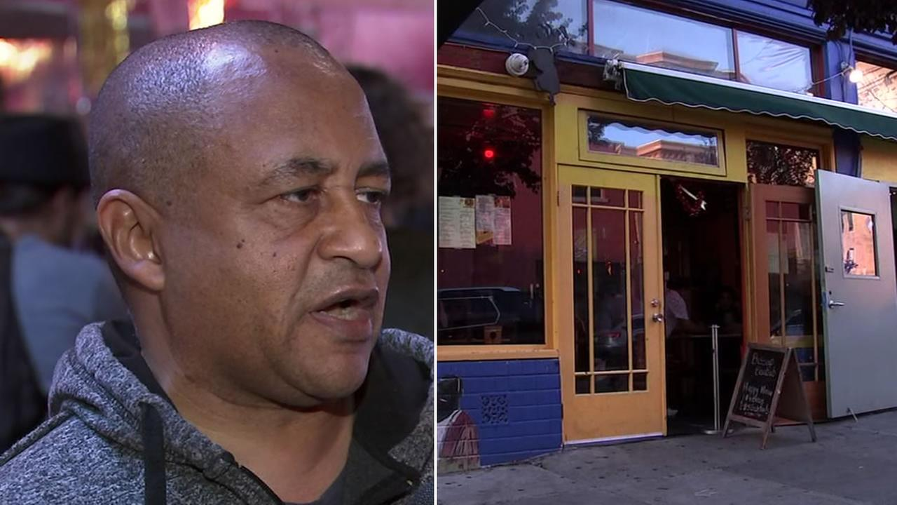 The future of a beloved restaurant in San Franciscos Mission District is unclear after the owner was arrested and charged with obtaining his U.S. citizenship illegally.