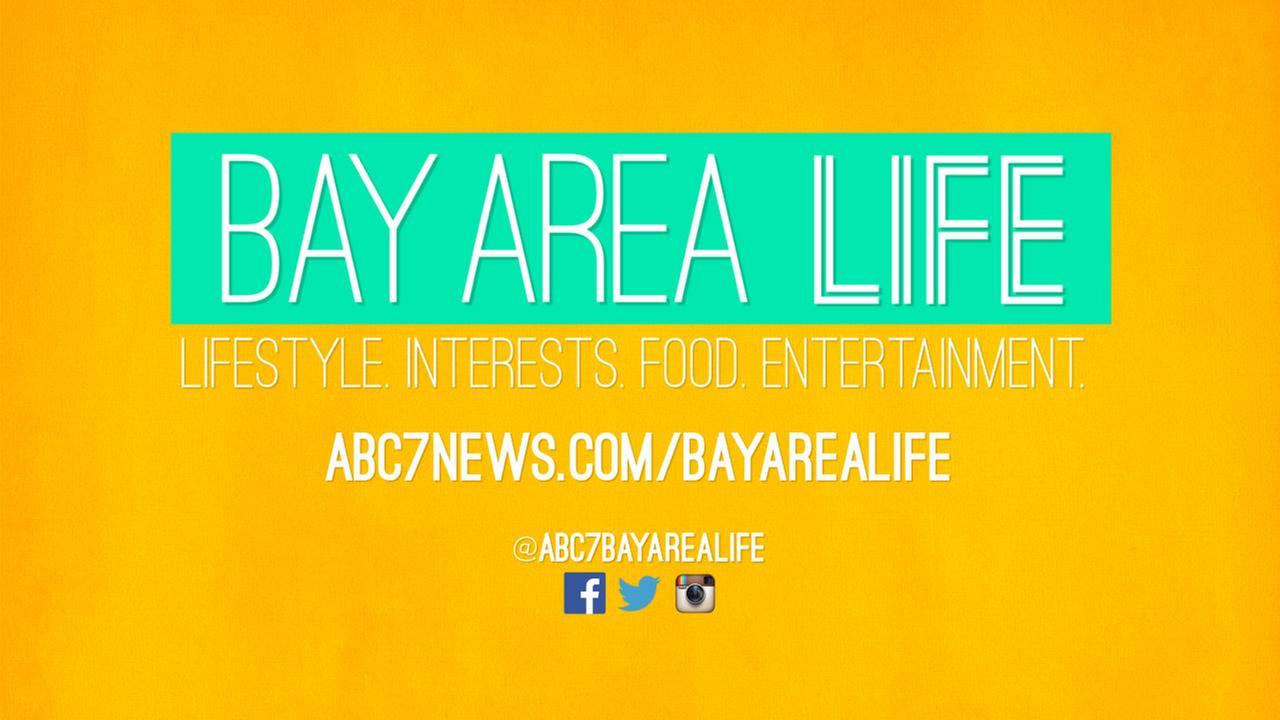 Bay Area LIFE