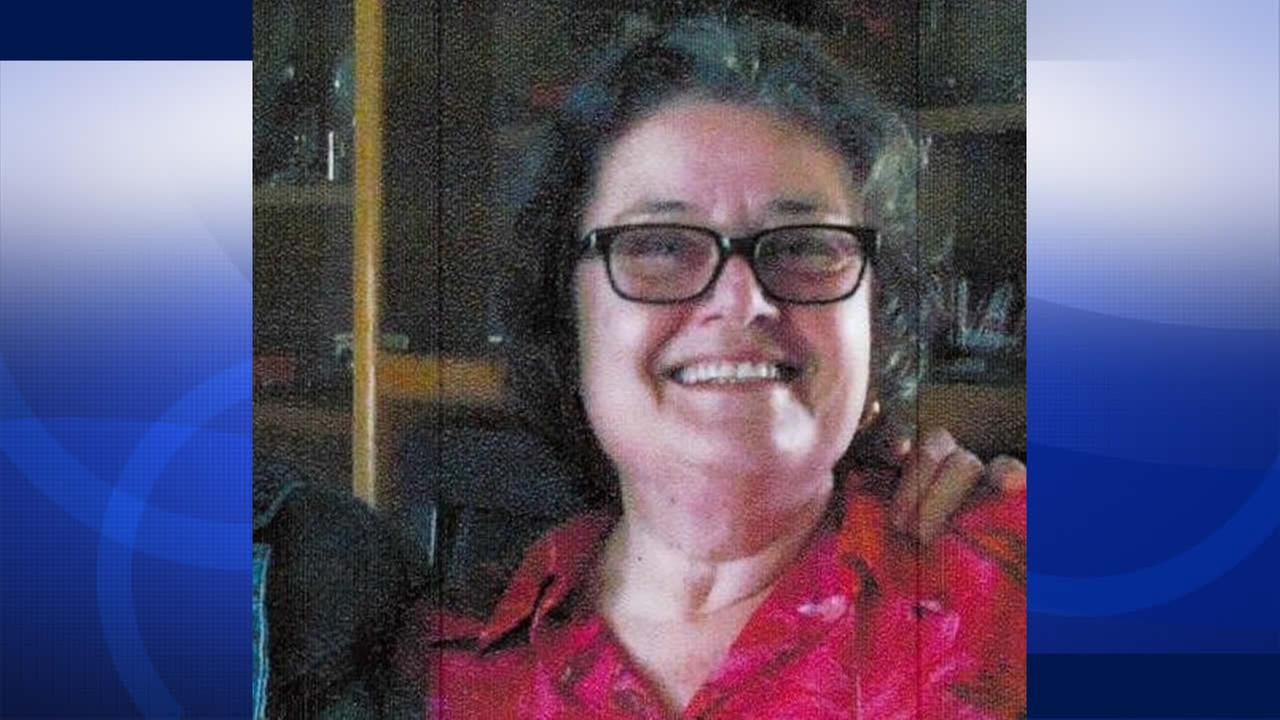 The Sonoma County Sheriffs Office is asking the public to help find Annie Bailey, a 74-year-old from Penngrove whos been missing since Dec. 5.