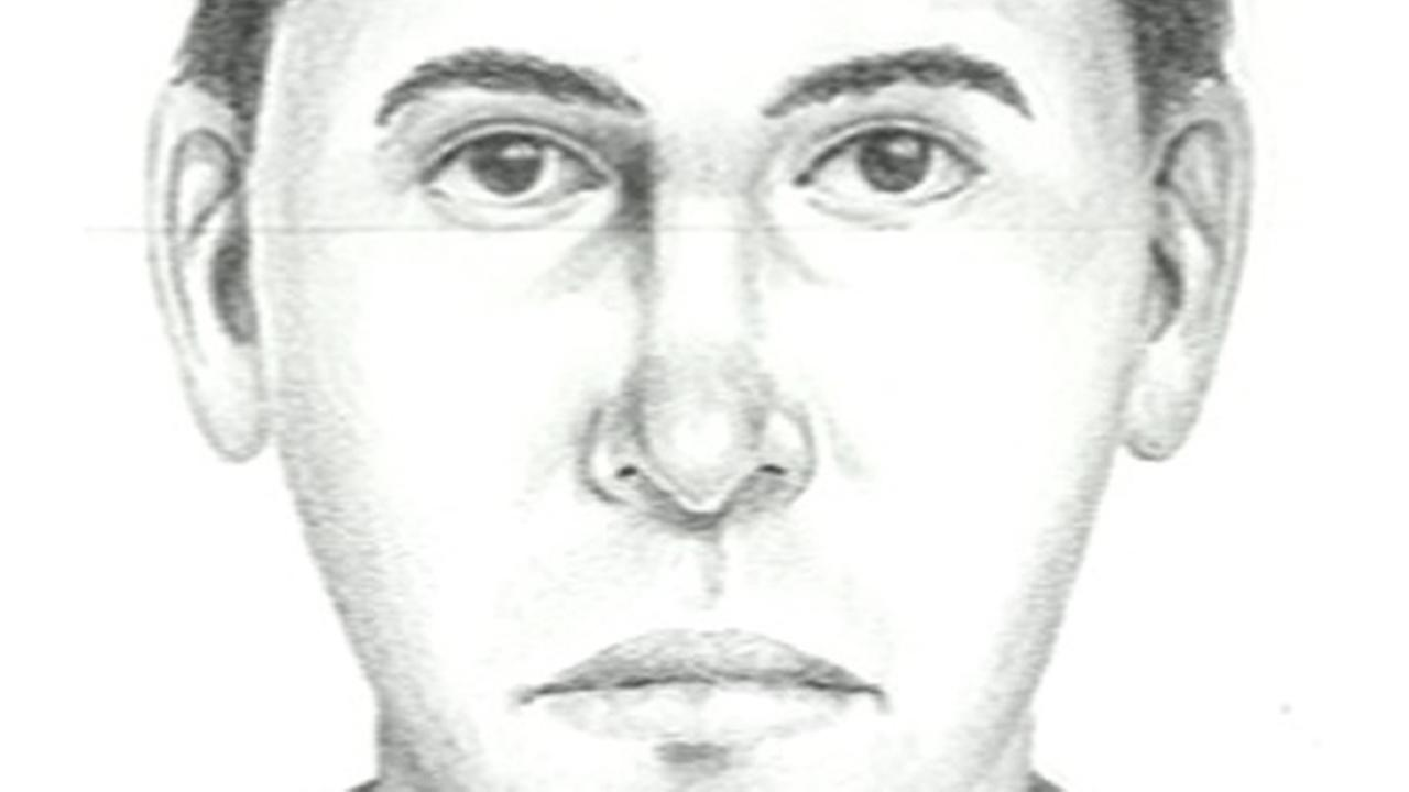 Man accused of exposing himself to children in San Mateo