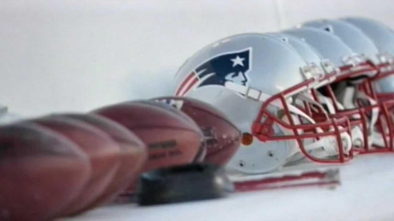 There are new details in the NFLs Deflate-gate scandal, dealing with underinflated footballs.