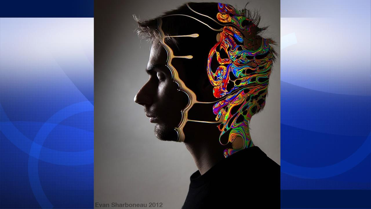 Researchers at UC Berkeley and UCSF manipulated the chemical in the brain called dopamine, which is involved in reward and satisfaction.