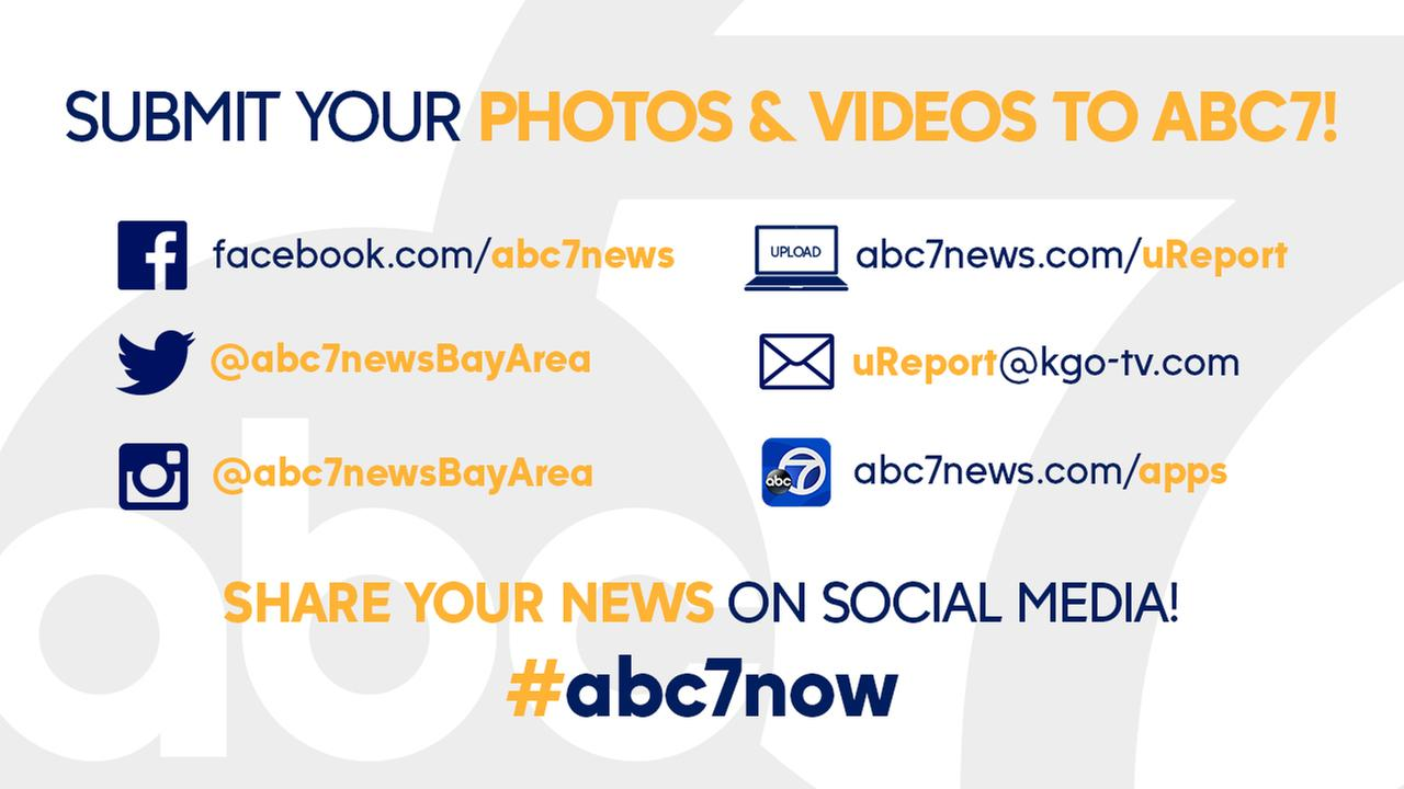 #ABC7Now: Contact ABC7 News