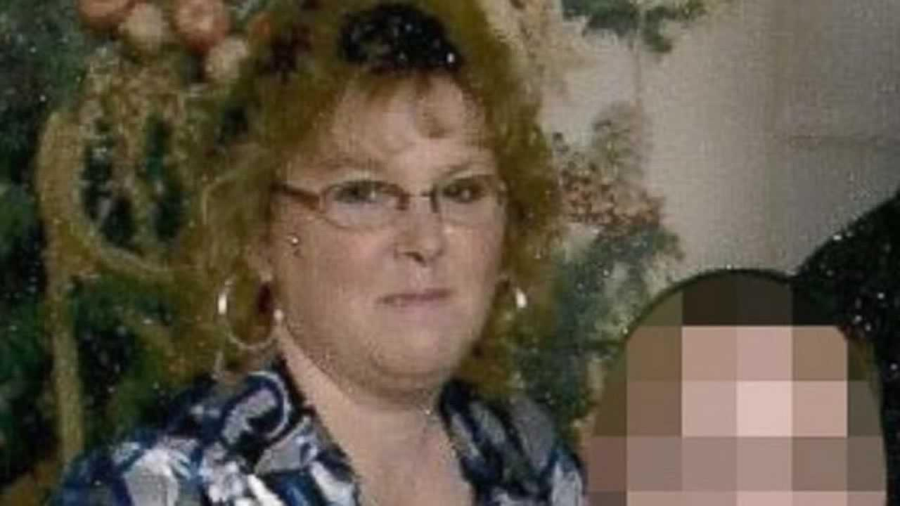 Joyce Mitchell a prison worker was arrested Friday, June 12 for helping two convicted murderers break out of an upstate New York prison,